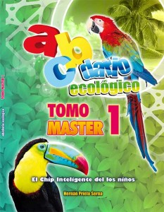 Caratula Tomo Master1