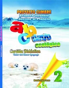 Caratula cartilla 2-01-01