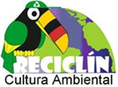 Reciclin